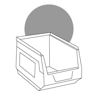 icone-rubrique-bac-contenant