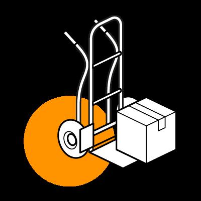 icones-rubriques_manutention