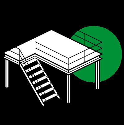 icones-rubriques_plate-forme