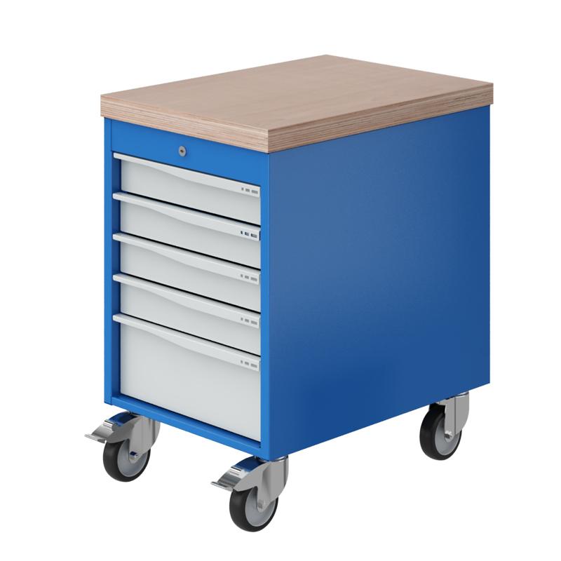 bloc tiroir bureau perfect module de classement l gant tiroirs vert anis bloc tiroir pour. Black Bedroom Furniture Sets. Home Design Ideas